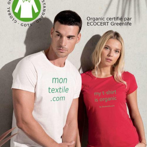 tshirt-coton-bio